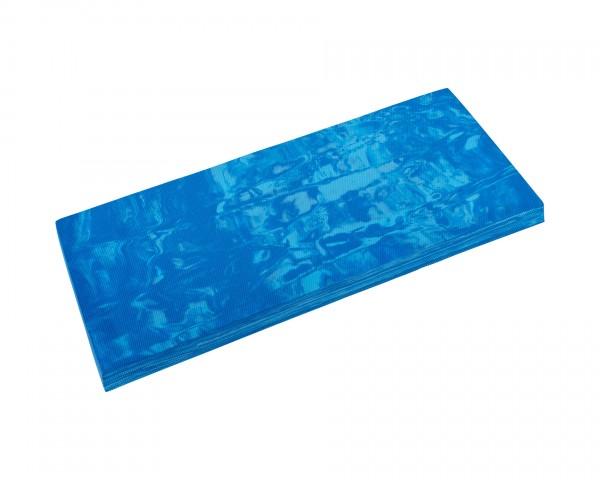 SISSEL® Balance Fit Pad large, Balance Kissen