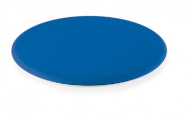 Aquatec Duschhocker Disk on Dot, Drehscheibe für Duschhocker Dot, drehbarer Sitz für Duschhocker