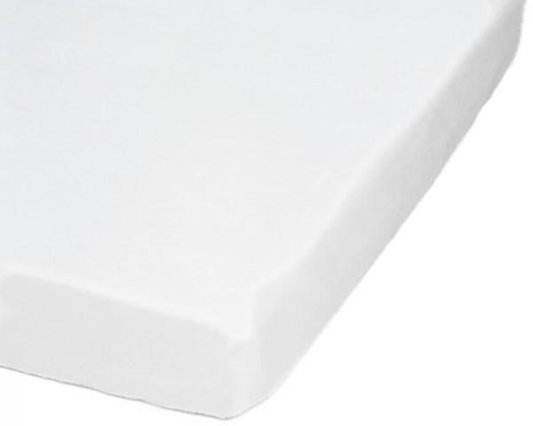 Matratzenschutzbezug Frottee Standard Russka, flüssigkeitsundurchlässig