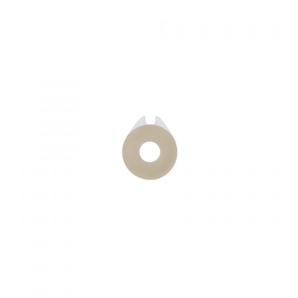 Brava® Modellierbarer Hautschutzring Coloplast für die Stomaversorgung, Stomaring, 30 Stück