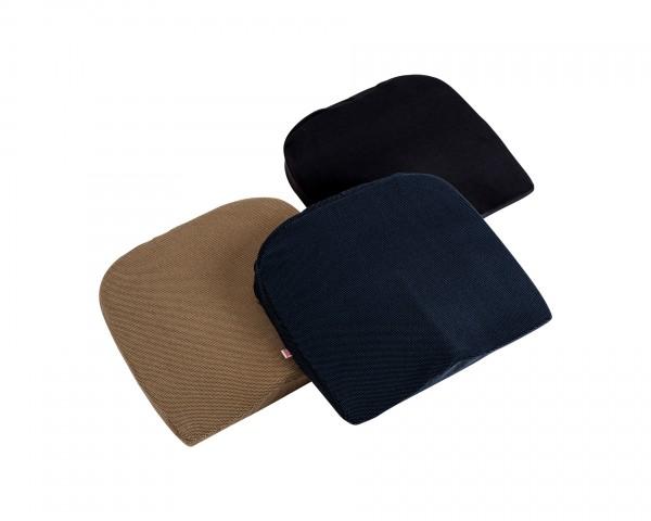 SISSEL® Sit Special 2 in 1, Druckentlastungskissen, Sitzkeil