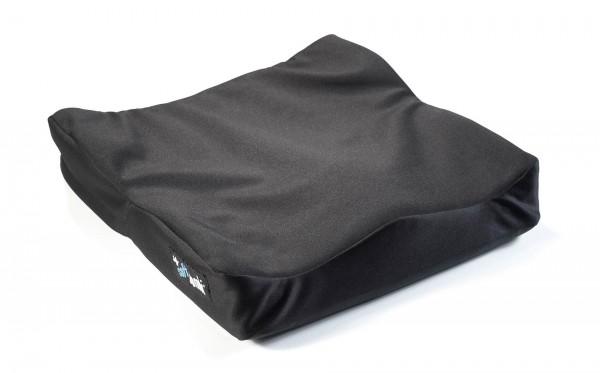JAY Soft Combi P Sitzkissen, Rollstuhlkissen, Positionierungskissen, bis 150 kg belastbar