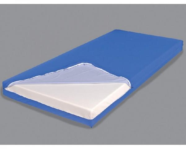 Matratzenschutzbezug Lück Rhombo-Care Semy Plus-Hygienebezug