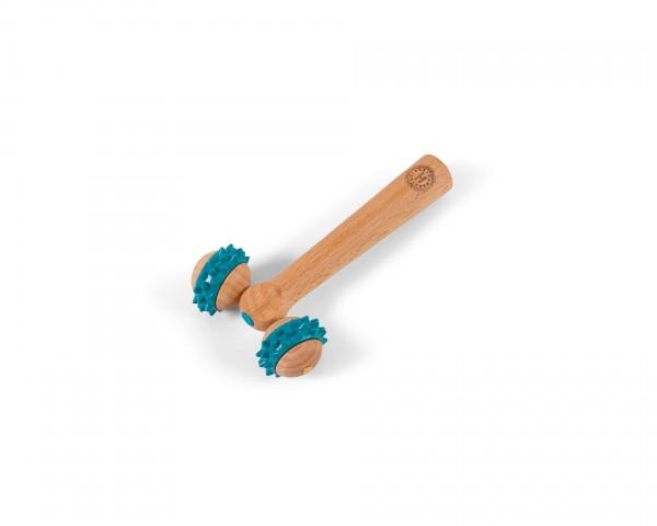 SISSEL® Massage T-Roller