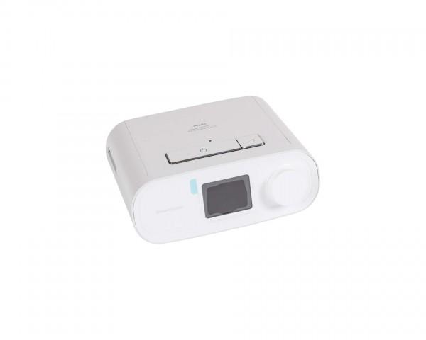 DreamStation CPAP Pro, Schlaf-Therapie-Gerät bei Schlafapnoe