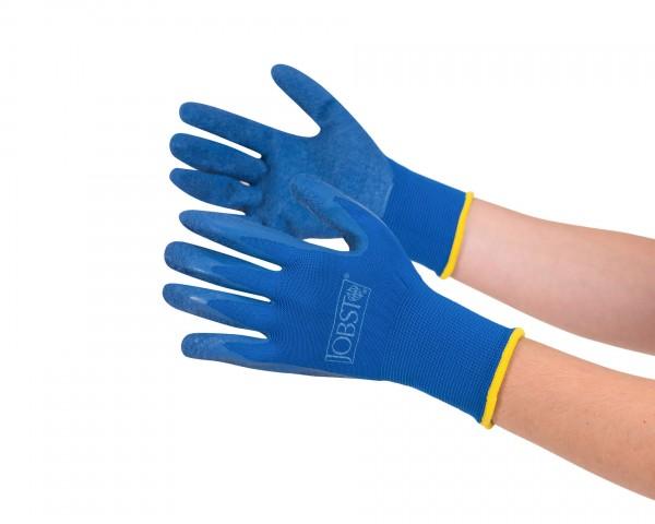 JOBST Grip Handschuhe, 1 Paar