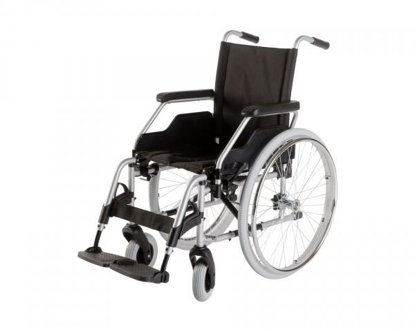Rollstuhl Standard Meyra Budget 9.050 II