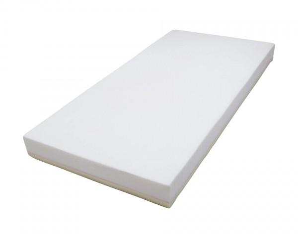 Pflegebett-Matratze ADL 200, Schwerlast Matratze, bis 200 kg belastbar