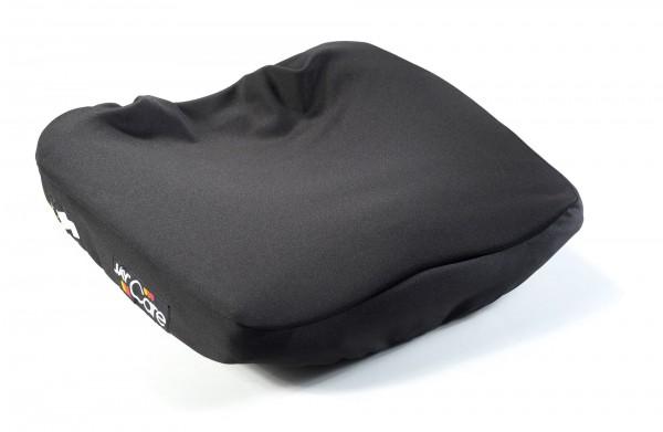 JAY Care Sitzkissen, Rollstuhlkissen, Positionierungskissen, bis 113 kg belastbar