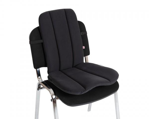 SISSEL® DorsaBack Rückenstütze zur Haltungskorrektur