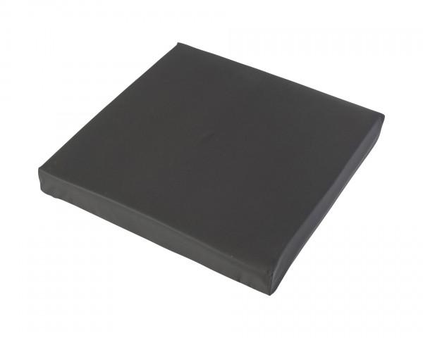 Antidekubitus-Sitzkissen GEL ADL Silflex 200, Gelkissen, bis 120 kg belastbar