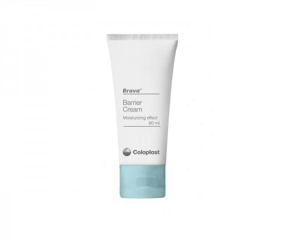 Brava® Coloplast Schutzcreme für Stoma, 60 ml