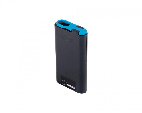 Zusatzakku Invacare Platinum Mobile