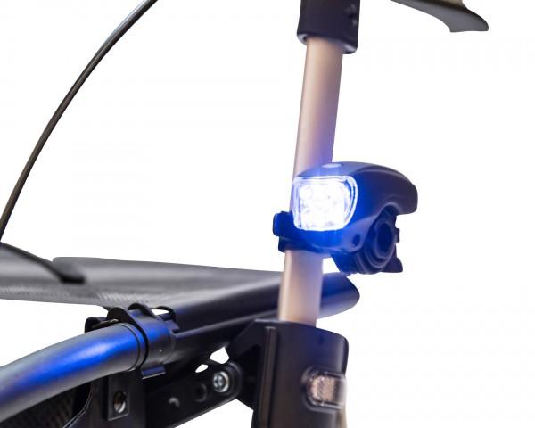 LED-Lampe für Rollator Gemino