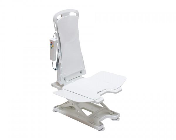 Badewannenlifter Drive Medical Bellavita 2G, elektrisch