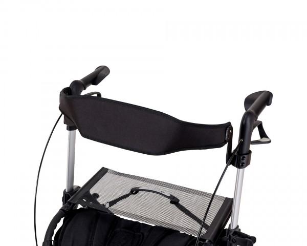 Rückengurt für Rollator Gemino