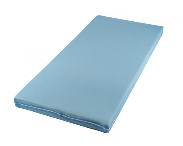 Pflegebett-Matratze ADL Standard