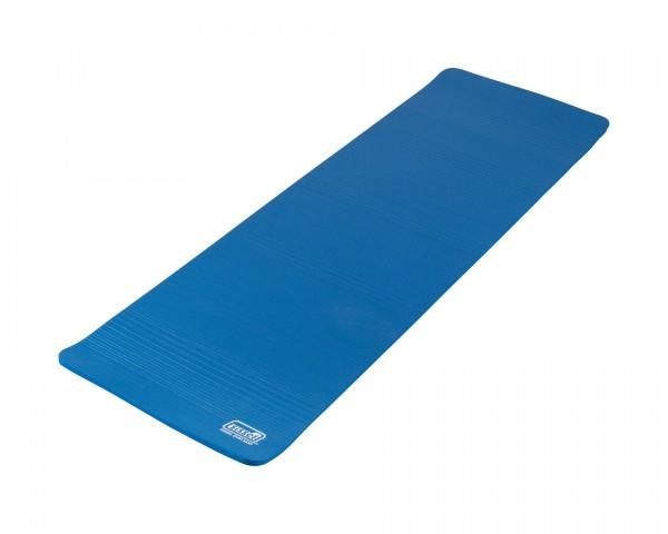 SISSEL® Gym Mat, Gymnastikmatte, Fitnessmatte, Trainingsmatte