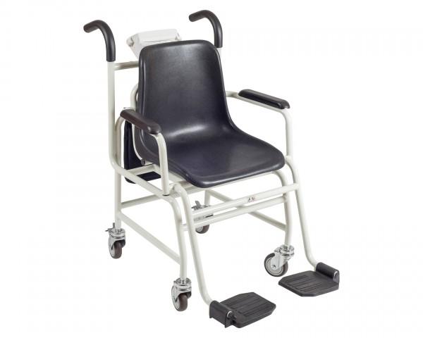 Elektronische Stuhlwaage von ADE, bis 250 kg belastbar