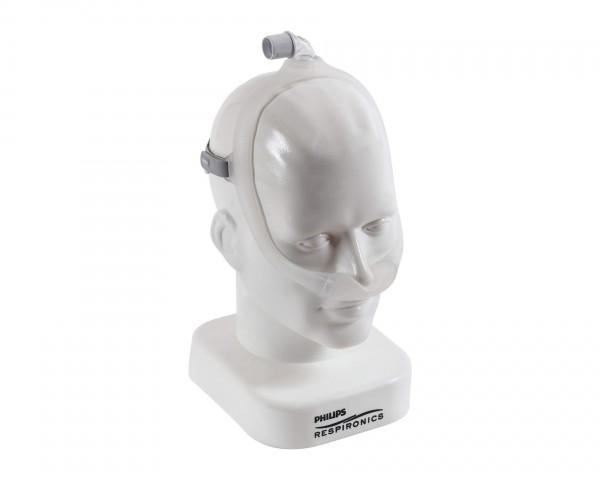 DreamWear Nasenmaske für Schlaftherapie-Geräe