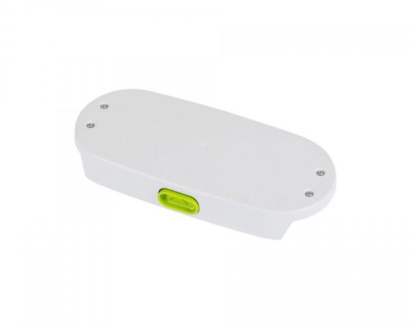 Ersatz Akku für SimplyGo Mini Sauerstoffkonzentrator